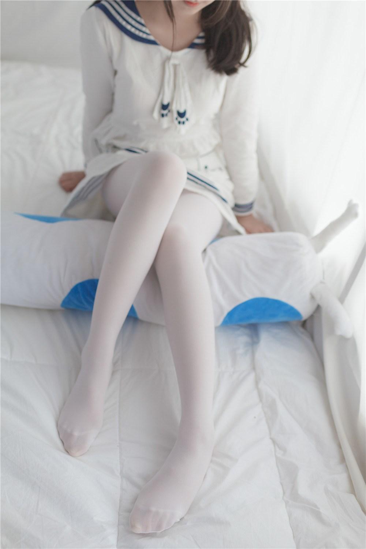 【兔玩映画】白丝!萝莉! 兔玩映画 第17张
