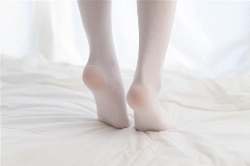 【兔玩映画】令人羡慕的小细腿 兔玩映画 第46张