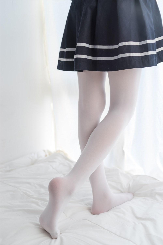 【兔玩映画】令人羡慕的小细腿 兔玩映画 第41张
