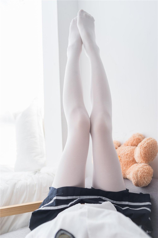 【兔玩映画】令人羡慕的小细腿 兔玩映画 第29张