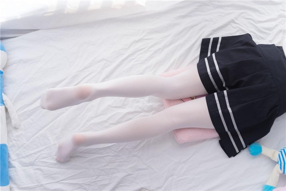 【兔玩映画】令人羡慕的小细腿 兔玩映画 第23张