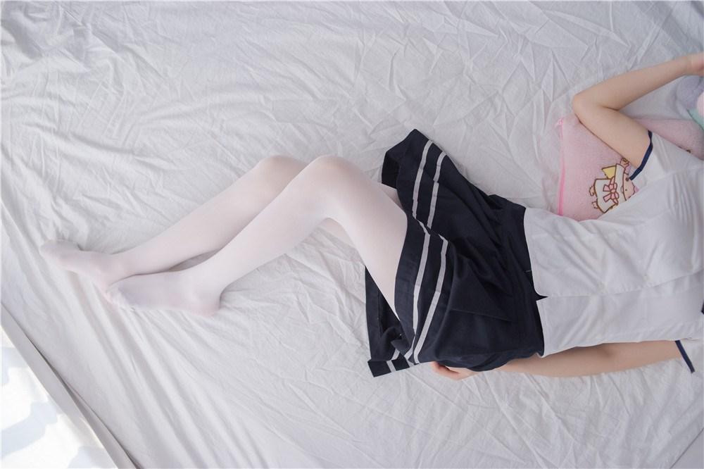 【兔玩映画】令人羡慕的小细腿 兔玩映画 第17张