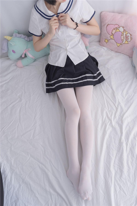 【兔玩映画】令人羡慕的小细腿 兔玩映画 第10张