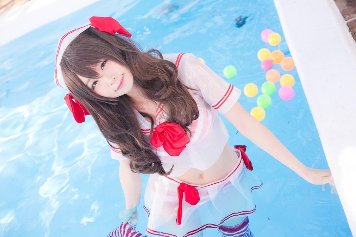 【兔玩映画】泳池 兔玩映画 第23张