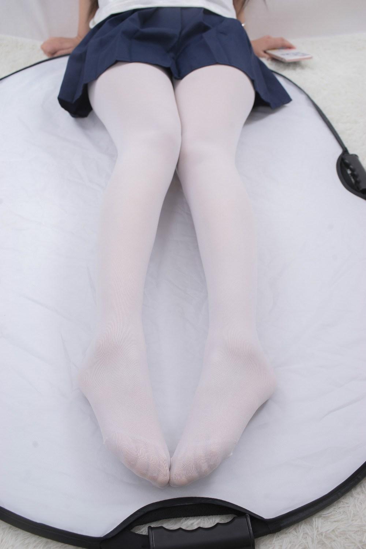 【兔玩映画】肉肉的小腿 兔玩映画 第25张