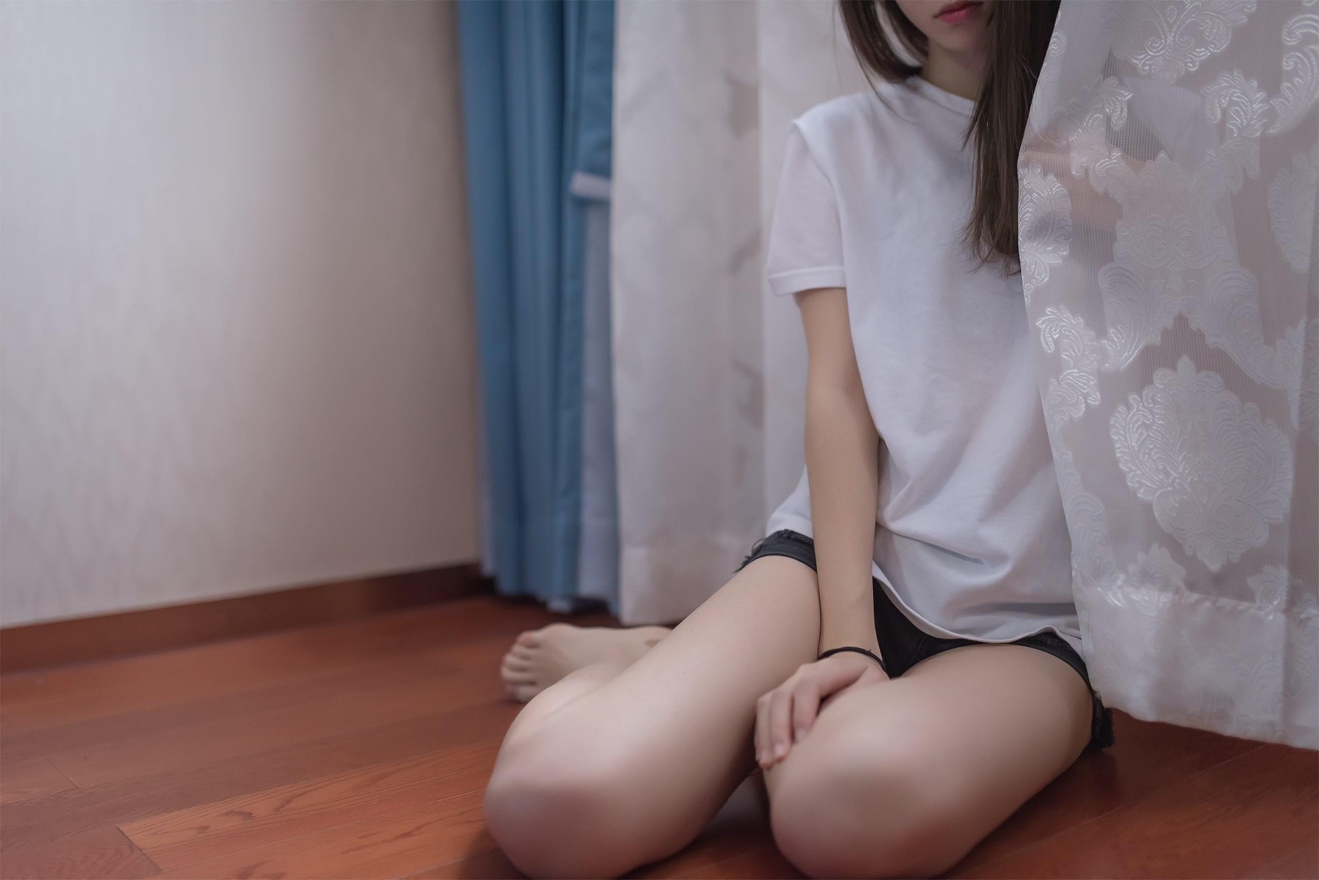【兔玩映画】果腿少女 兔玩映画 第42张