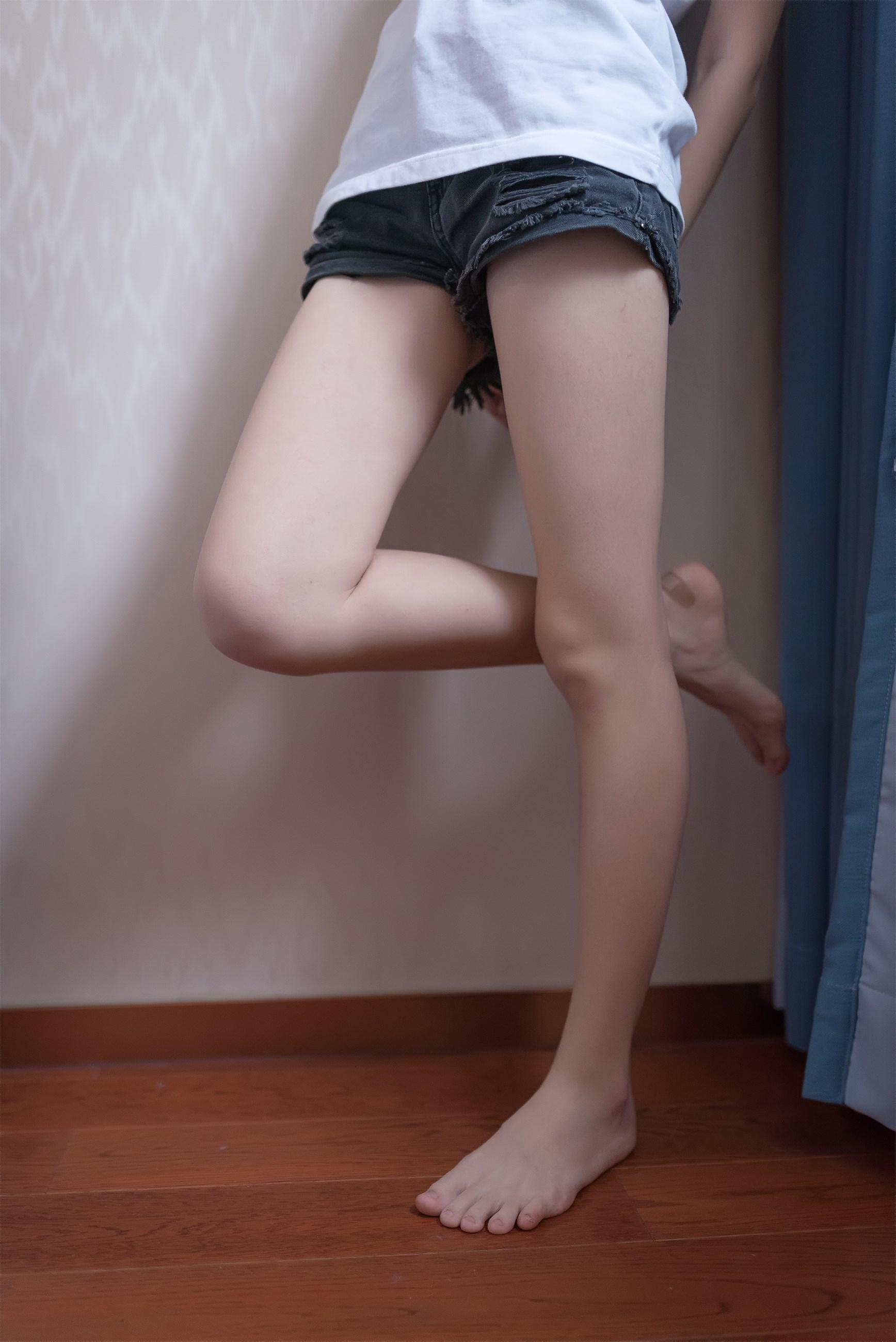 【兔玩映画】果腿少女 兔玩映画 第36张