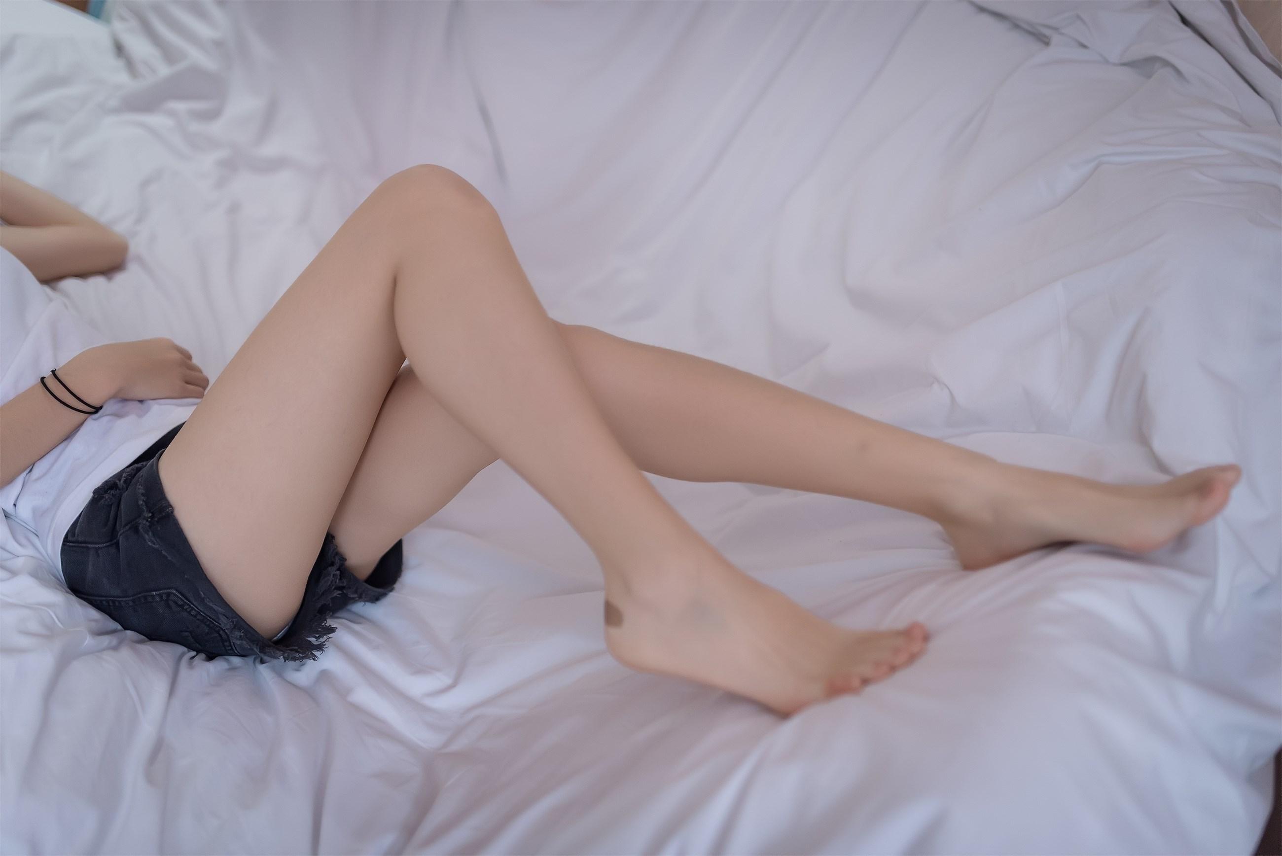 【兔玩映画】果腿少女 兔玩映画 第29张