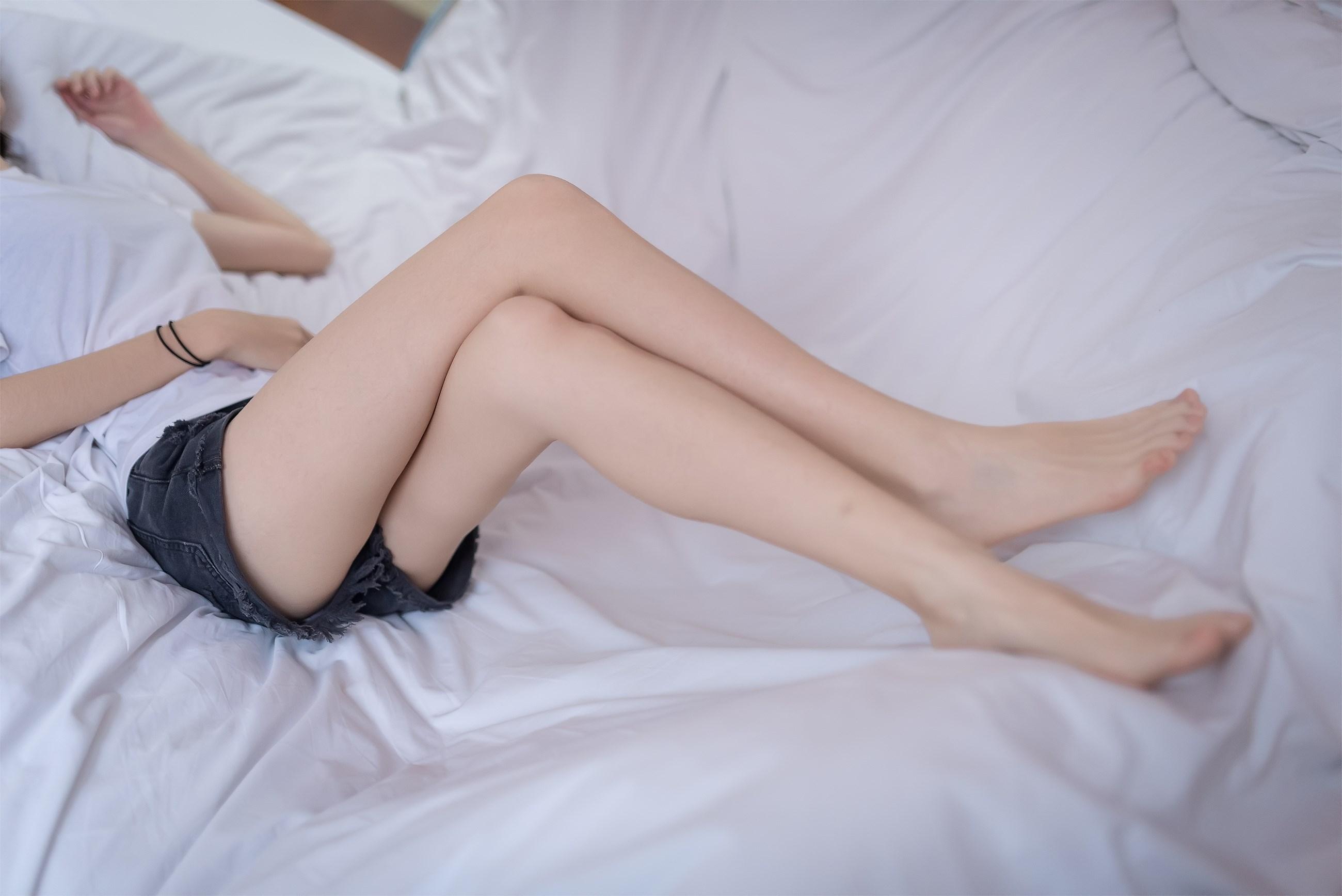 【兔玩映画】果腿少女 兔玩映画 第28张