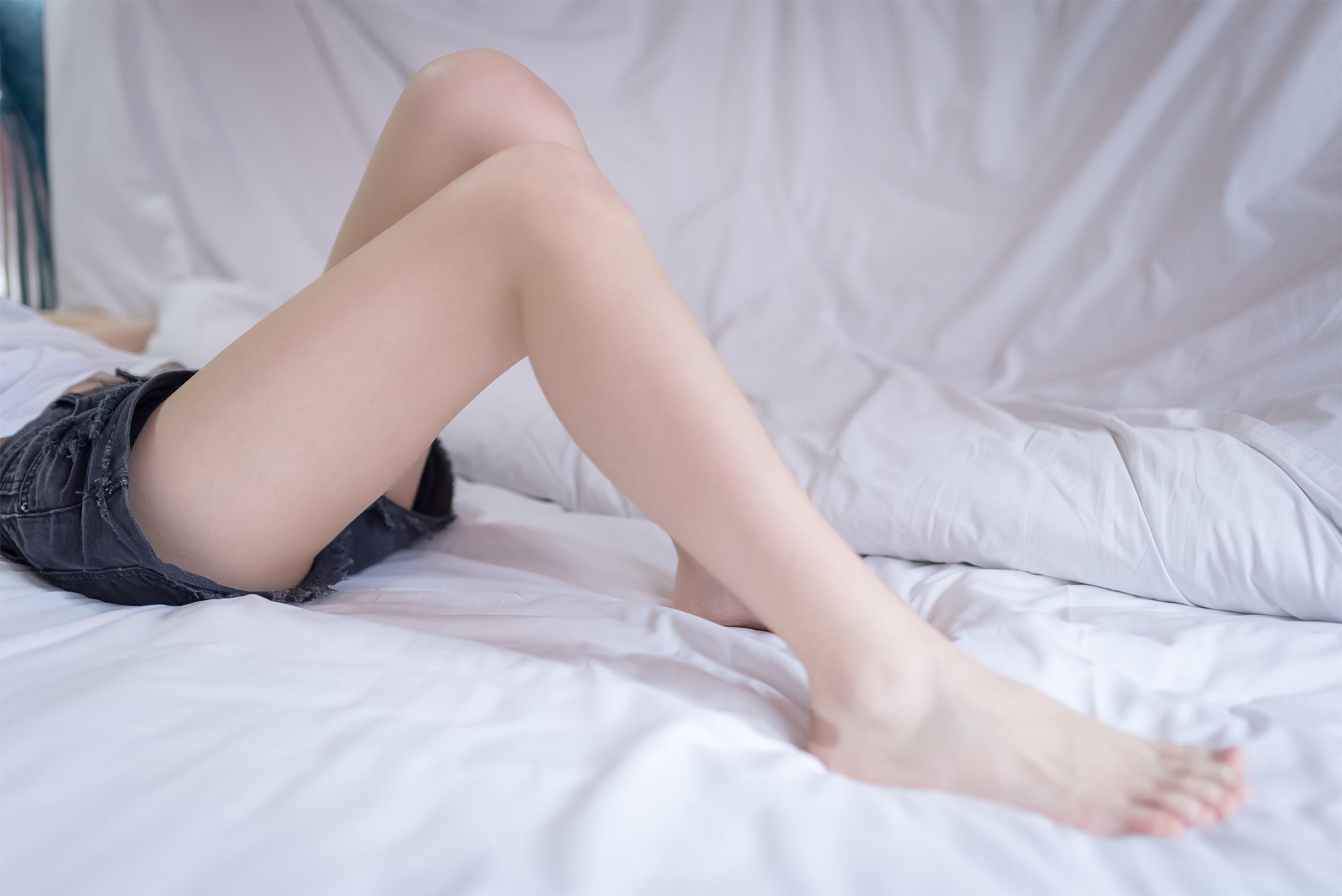【兔玩映画】果腿少女 兔玩映画 第23张