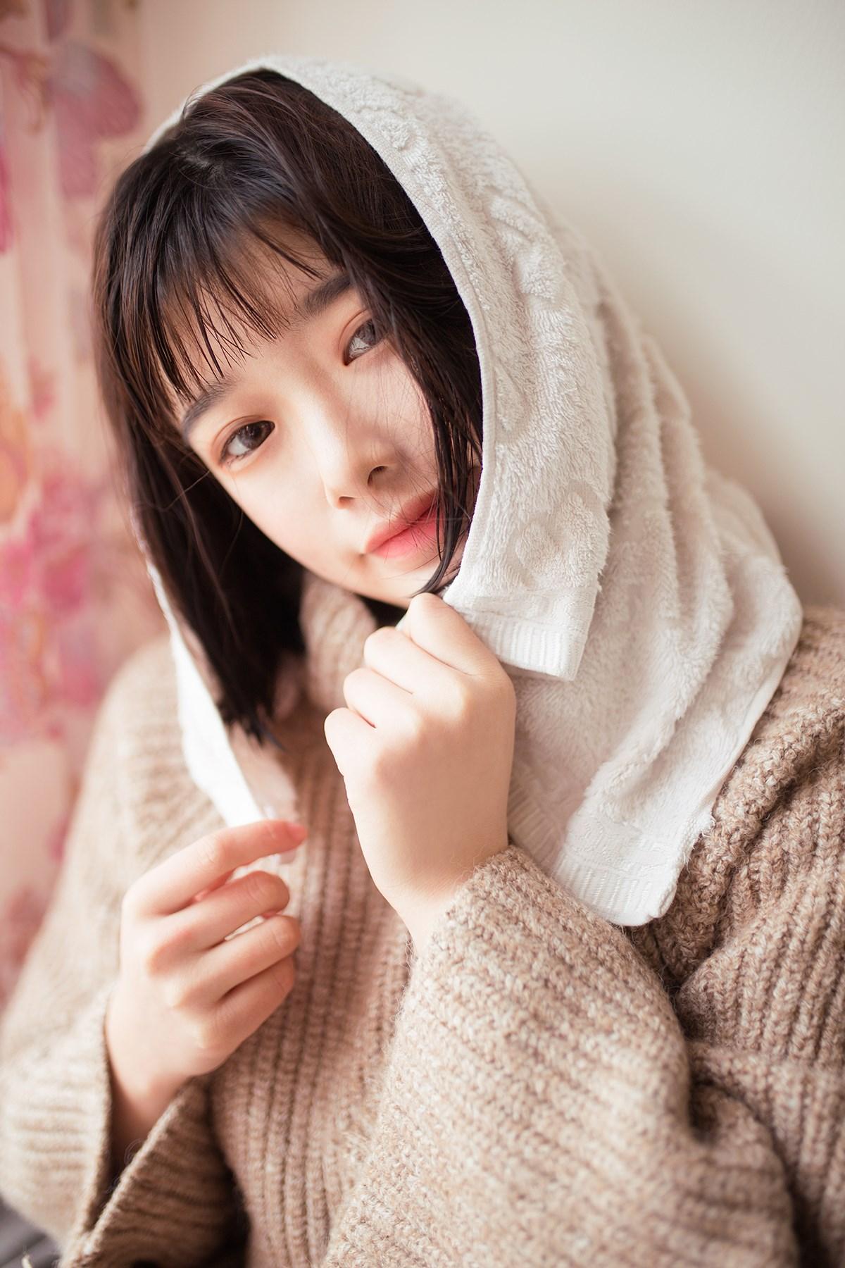 【兔玩映画】厚厚的毛衣 兔玩映画 第24张