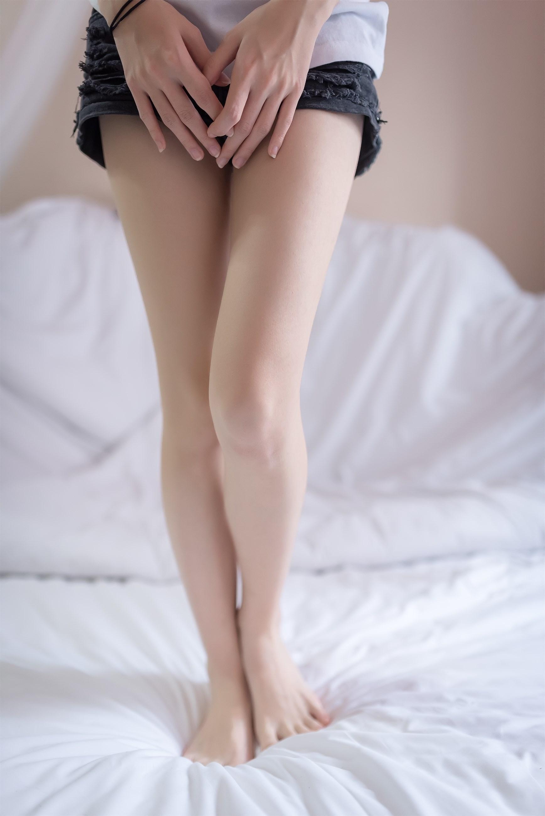【兔玩映画】果腿少女 兔玩映画 第15张