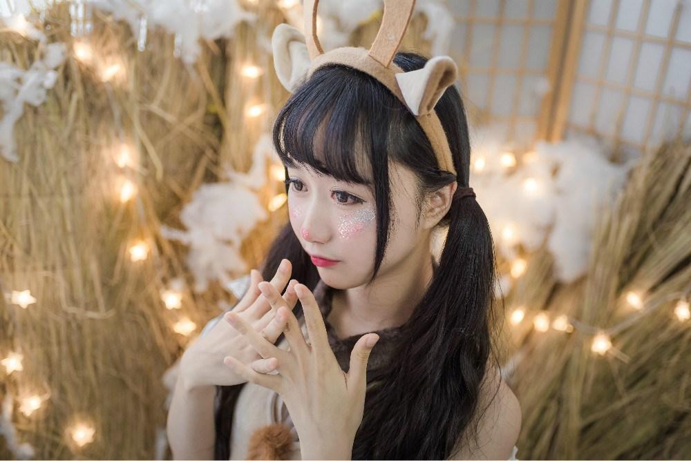 【兔玩映画】圣诞节的特别福利 兔玩映画 第41张