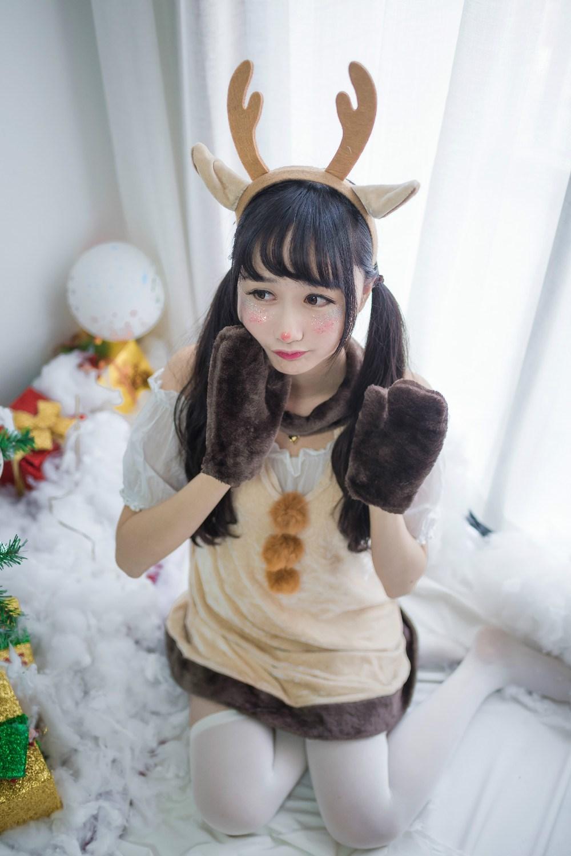 【兔玩映画】圣诞节的特别福利 兔玩映画 第29张