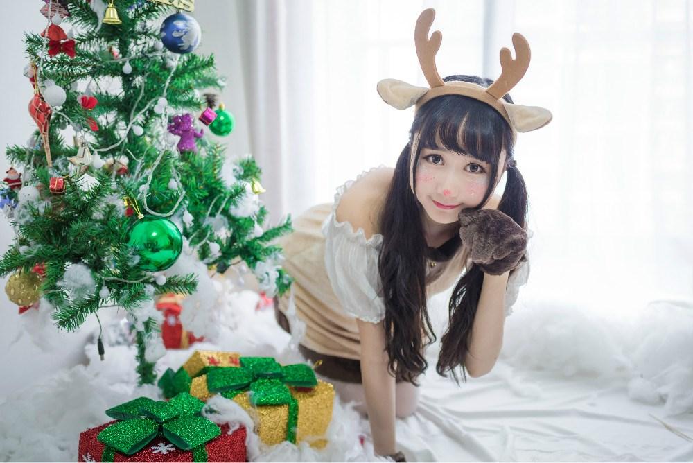 【兔玩映画】圣诞节的特别福利 兔玩映画 第27张