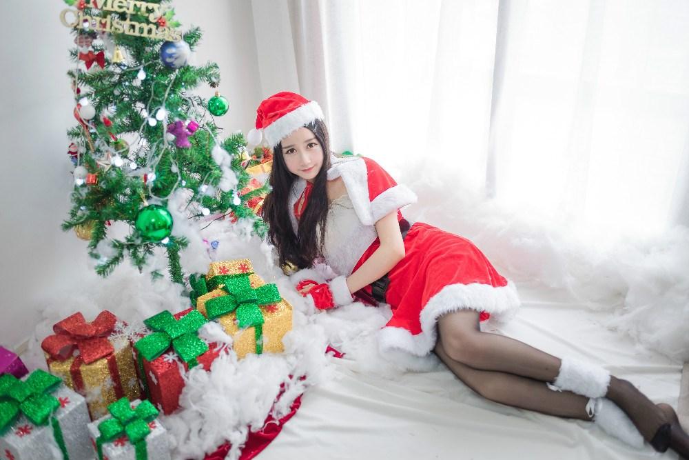 【兔玩映画】圣诞节的特别福利 兔玩映画 第16张