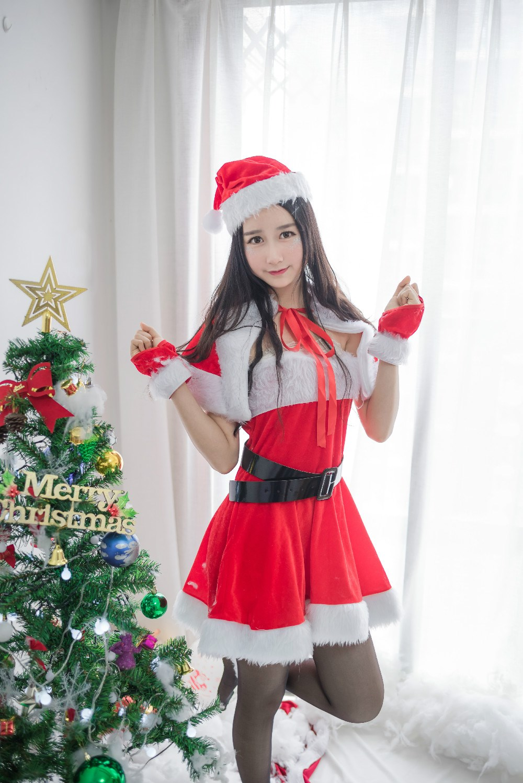 【兔玩映画】圣诞节的特别福利 兔玩映画 第13张