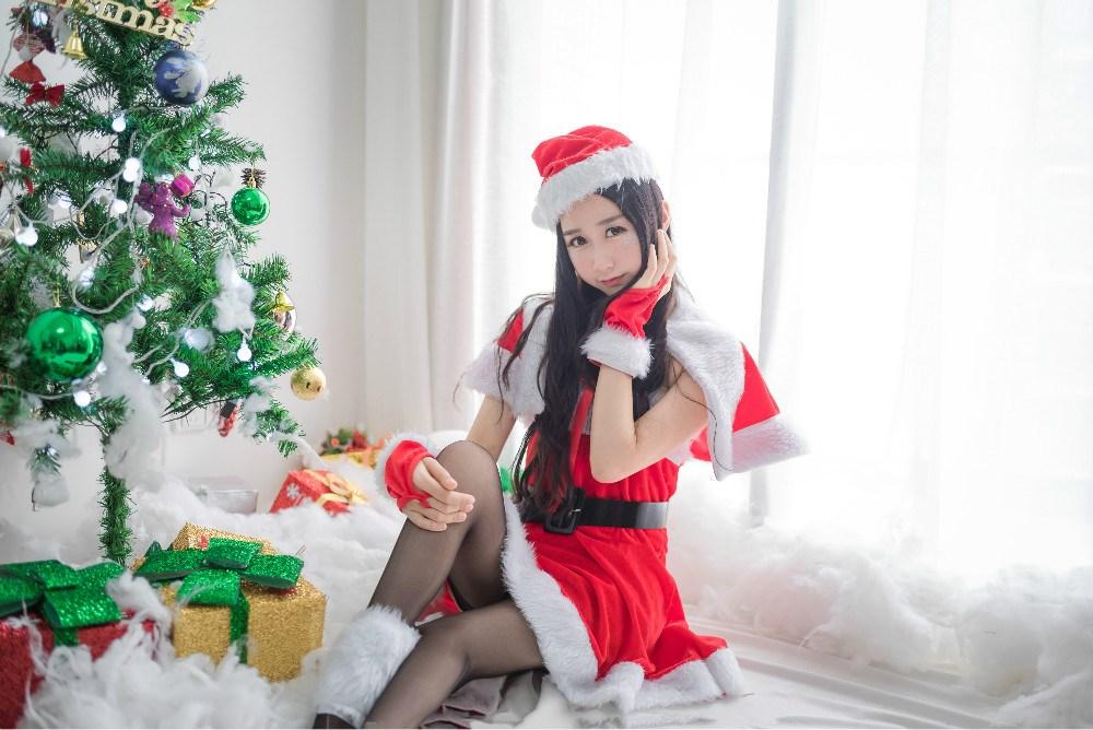 【兔玩映画】圣诞节的特别福利 兔玩映画 第12张