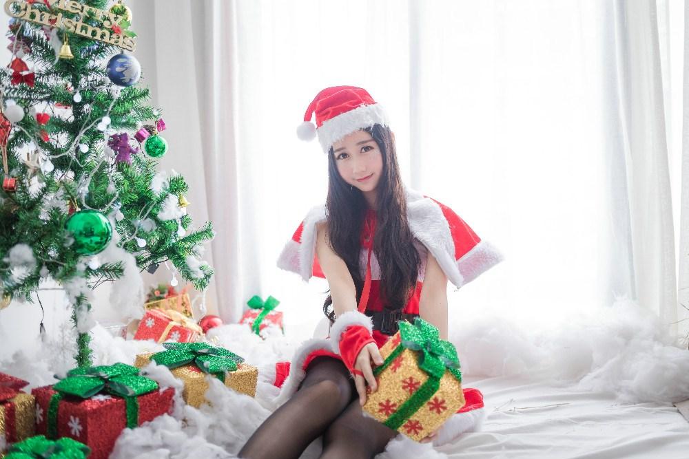 【兔玩映画】圣诞节的特别福利 兔玩映画 第10张
