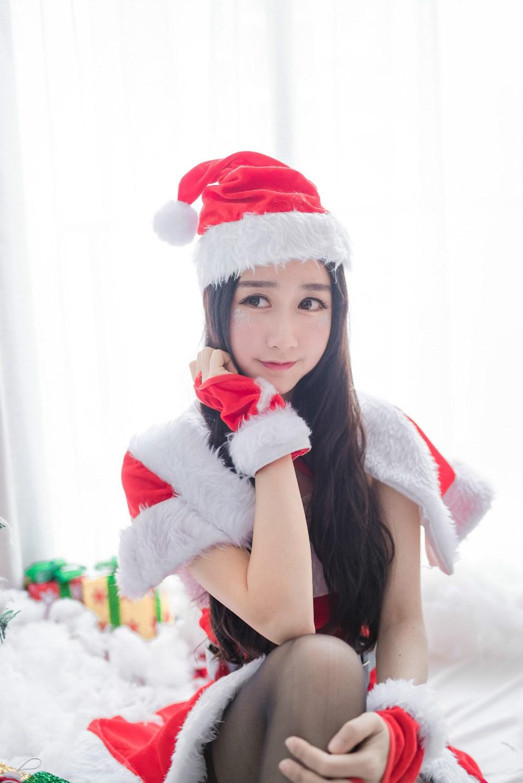 【兔玩映画】圣诞节的特别福利 兔玩映画 第8张