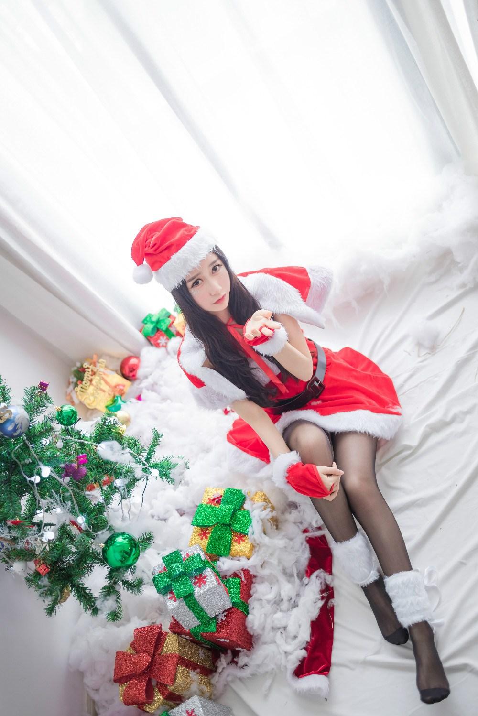 【兔玩映画】圣诞节的特别福利 兔玩映画 第7张