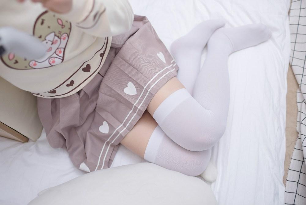 【兔玩映画】爱游戏的小宅女 兔玩映画 第22张