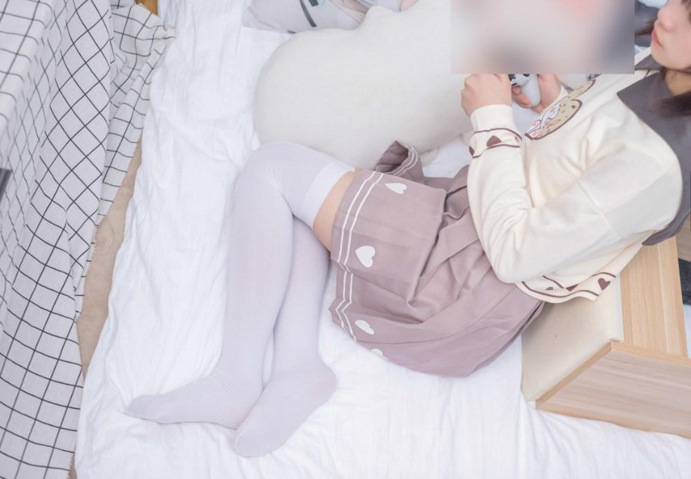 【兔玩映画】爱游戏的小宅女 兔玩映画 第21张