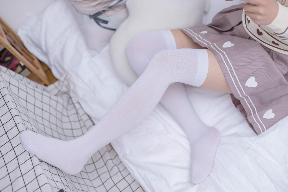 【兔玩映画】爱游戏的小宅女 兔玩映画 第18张