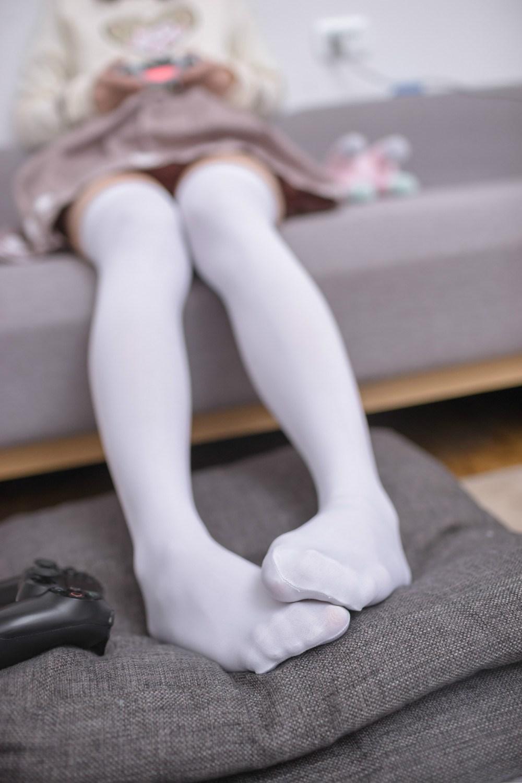 【兔玩映画】爱游戏的小宅女 兔玩映画 第3张