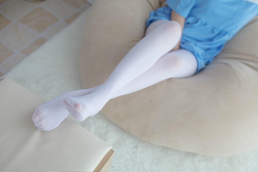 【兔玩映画】白白的萝莉 兔玩映画 第39张