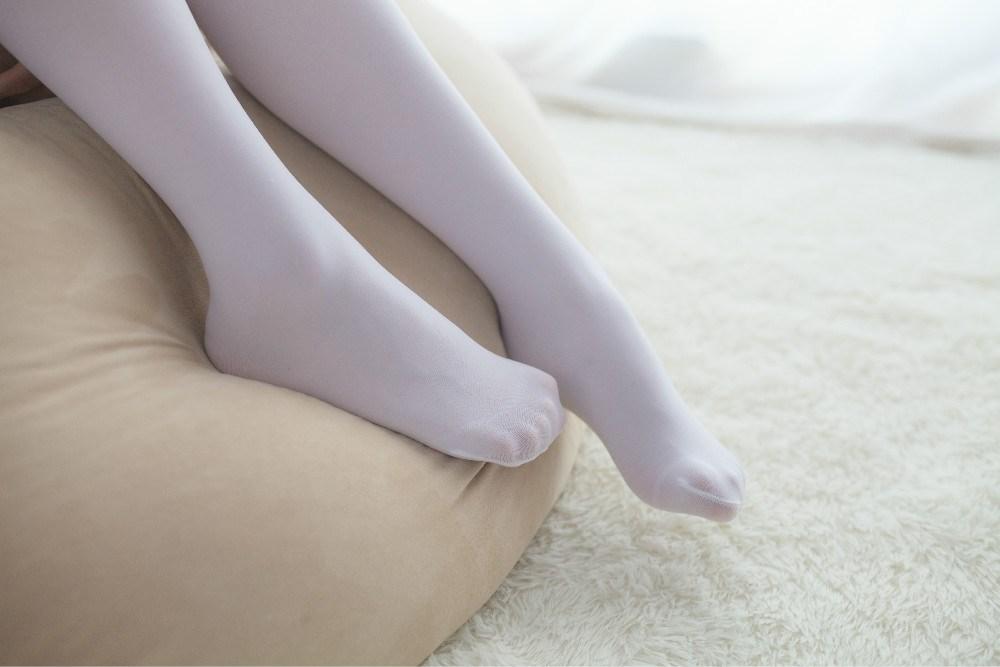 【兔玩映画】白白的萝莉 兔玩映画 第35张