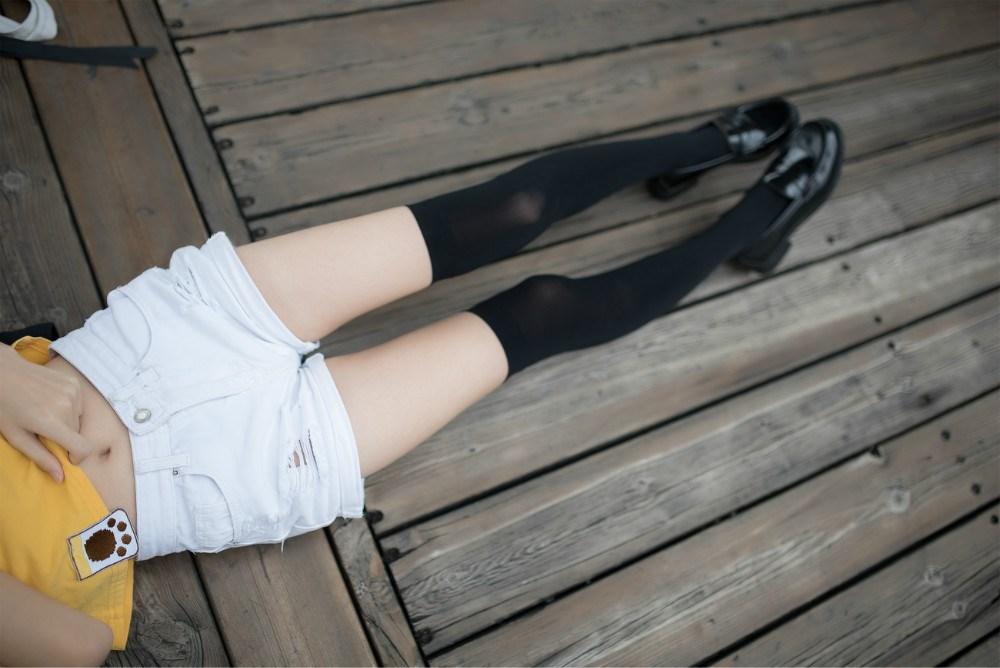 【兔玩映画】猫爪 兔玩映画 第49张