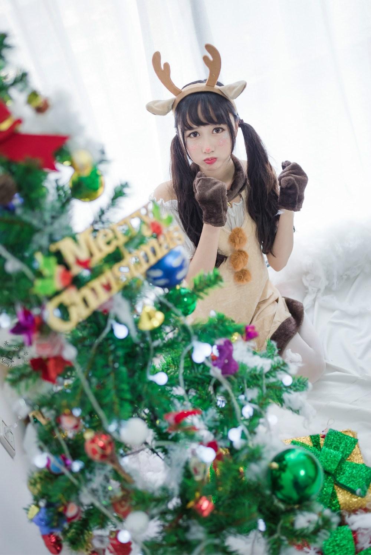 【兔玩映画】【免费】圣诞节的特别福利 兔玩映画 第28张