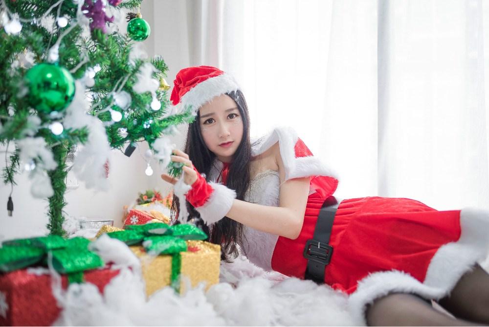 【兔玩映画】【免费】圣诞节的特别福利 兔玩映画 第15张