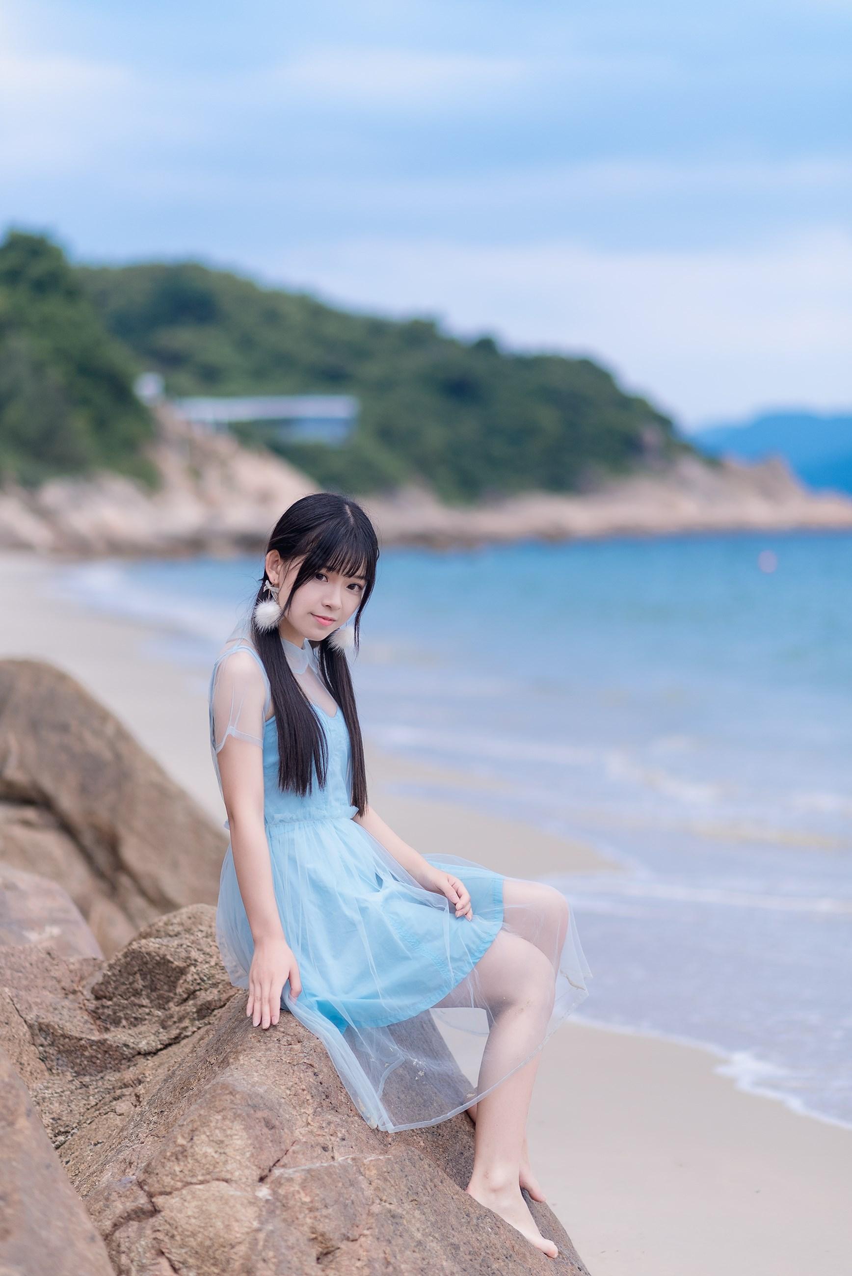 【兔玩映画】海的味道 兔玩映画 第26张