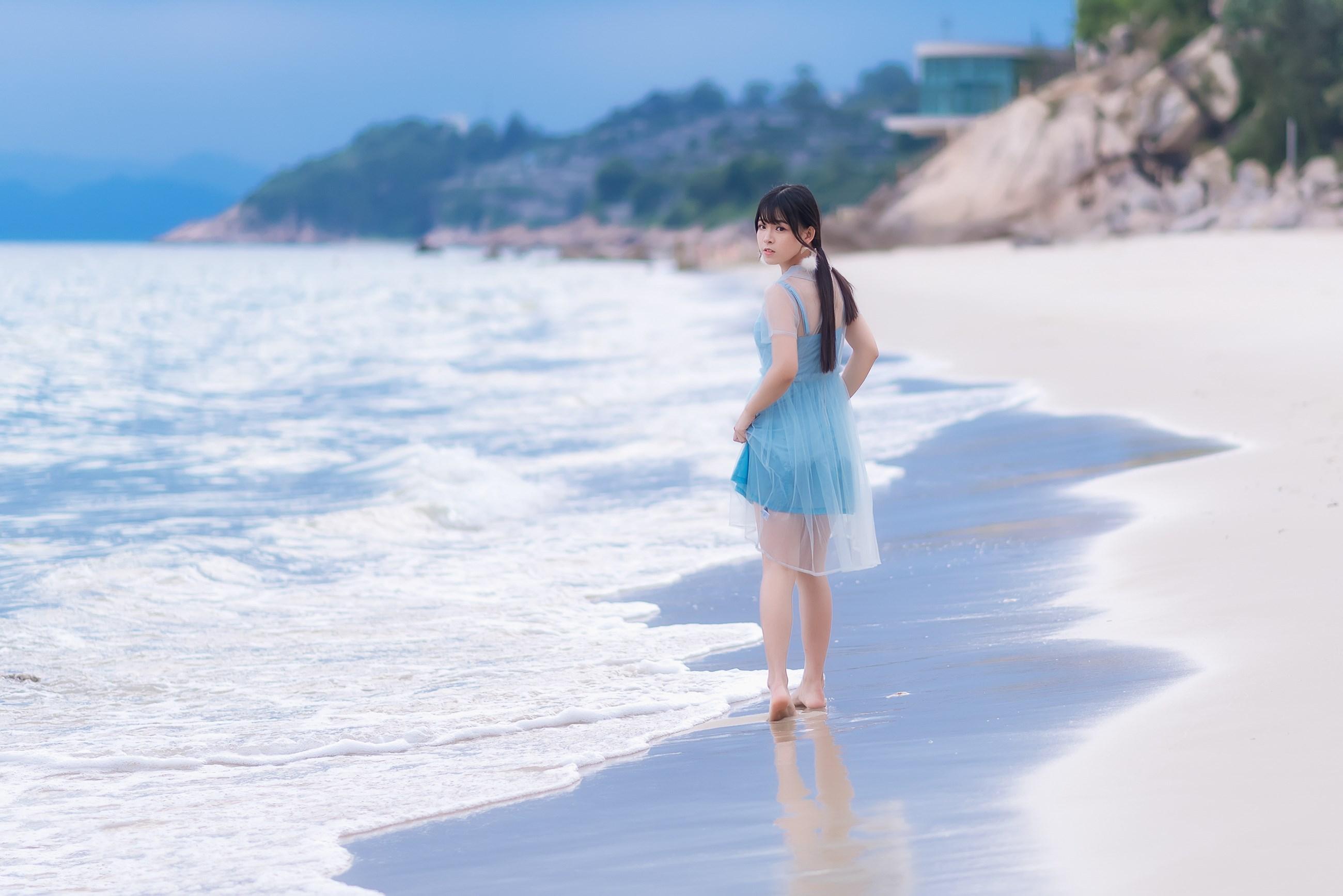 【兔玩映画】海的味道 兔玩映画 第22张