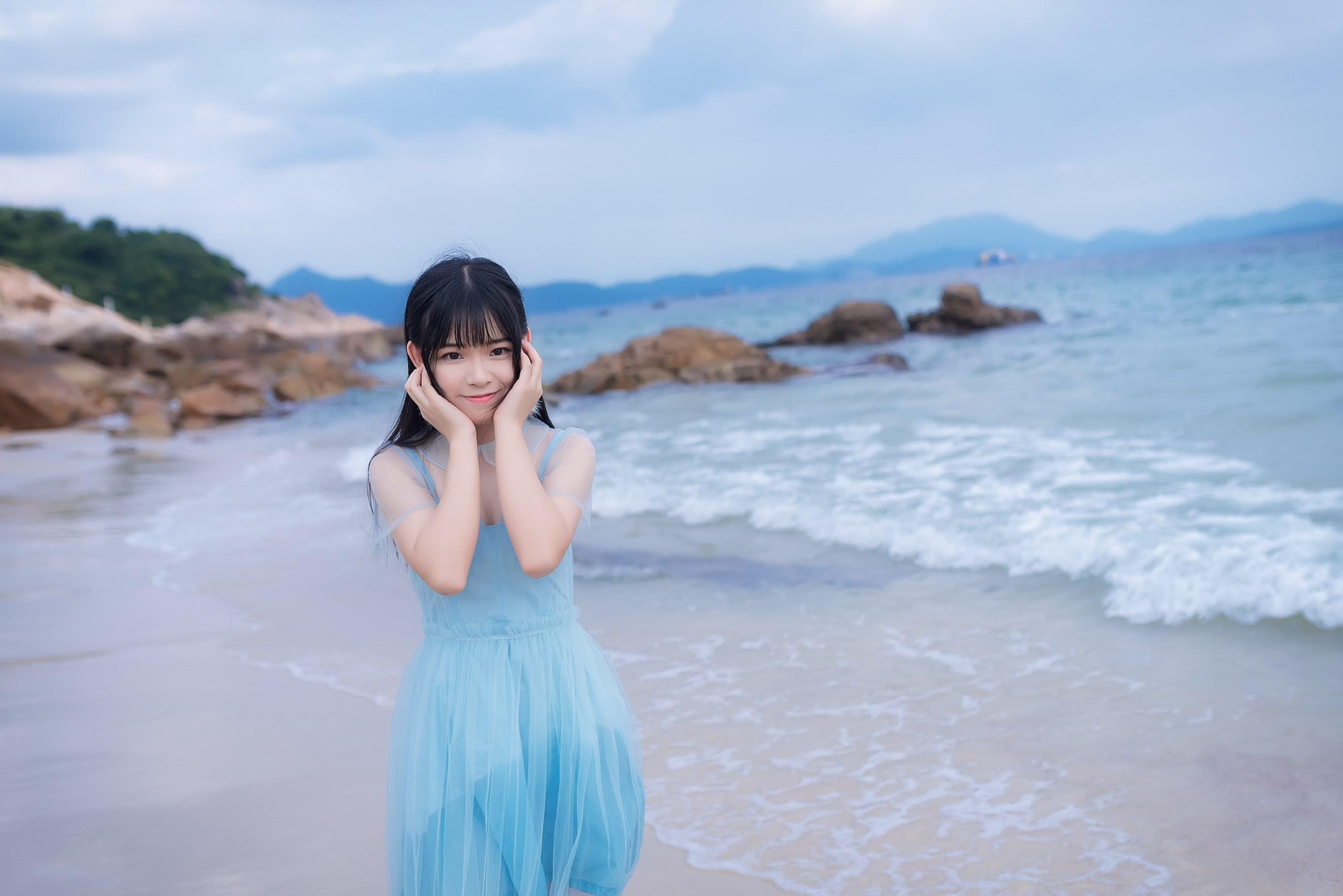 【兔玩映画】海的味道 兔玩映画 第17张