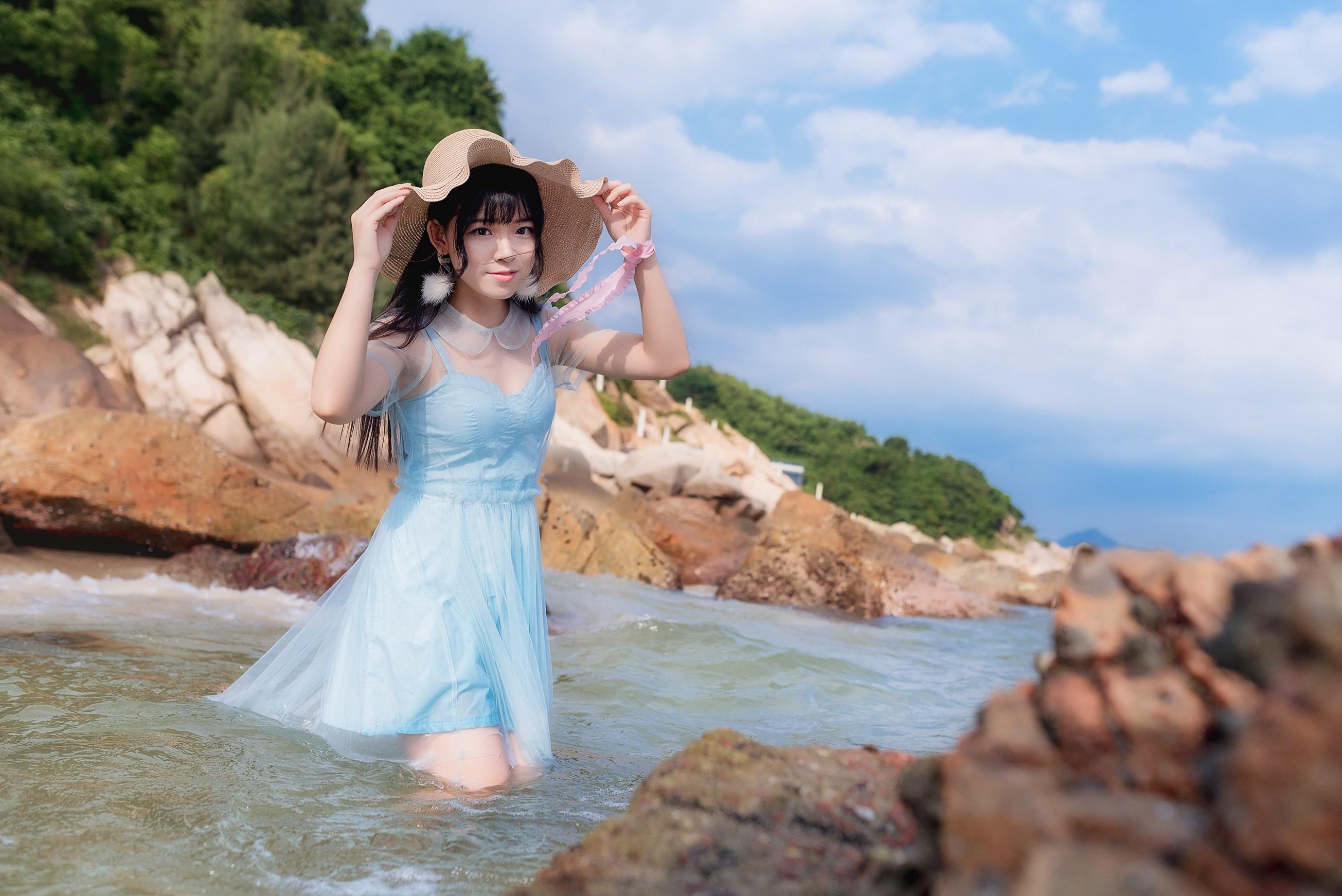 【兔玩映画】海的味道 兔玩映画 第6张