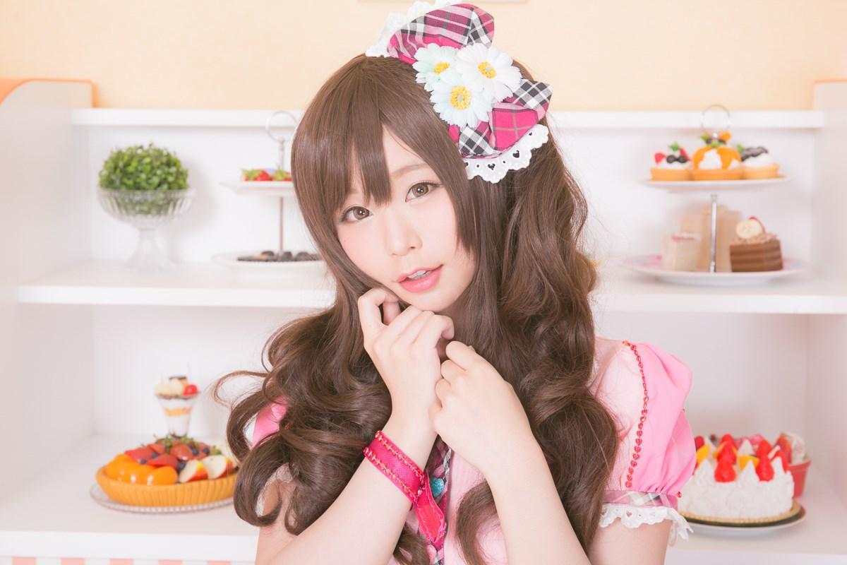 【兔玩映画】Uzuki 兔玩映画 第33张