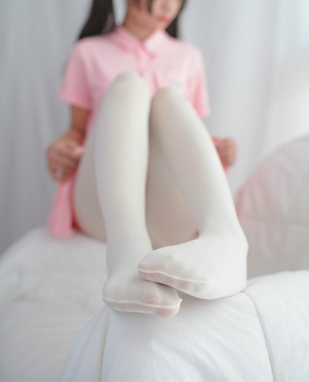 【兔玩映画】软软的萝莉 兔玩映画 第33张