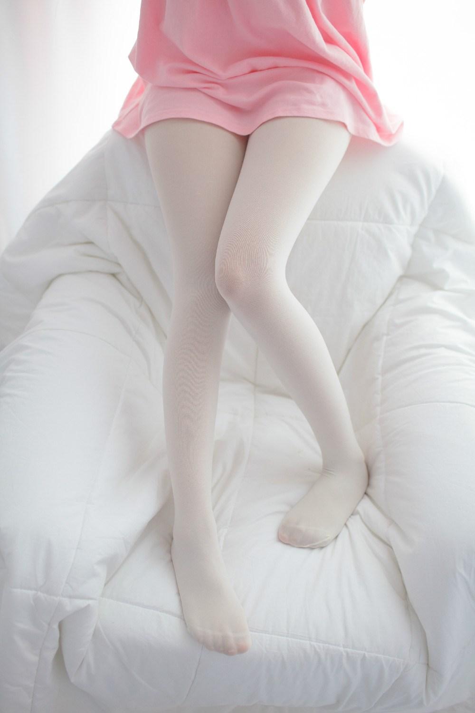 【兔玩映画】软软的萝莉 兔玩映画 第26张