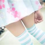 【兔玩映画】腿控福利-杂图集锦 兔玩映画 第43张