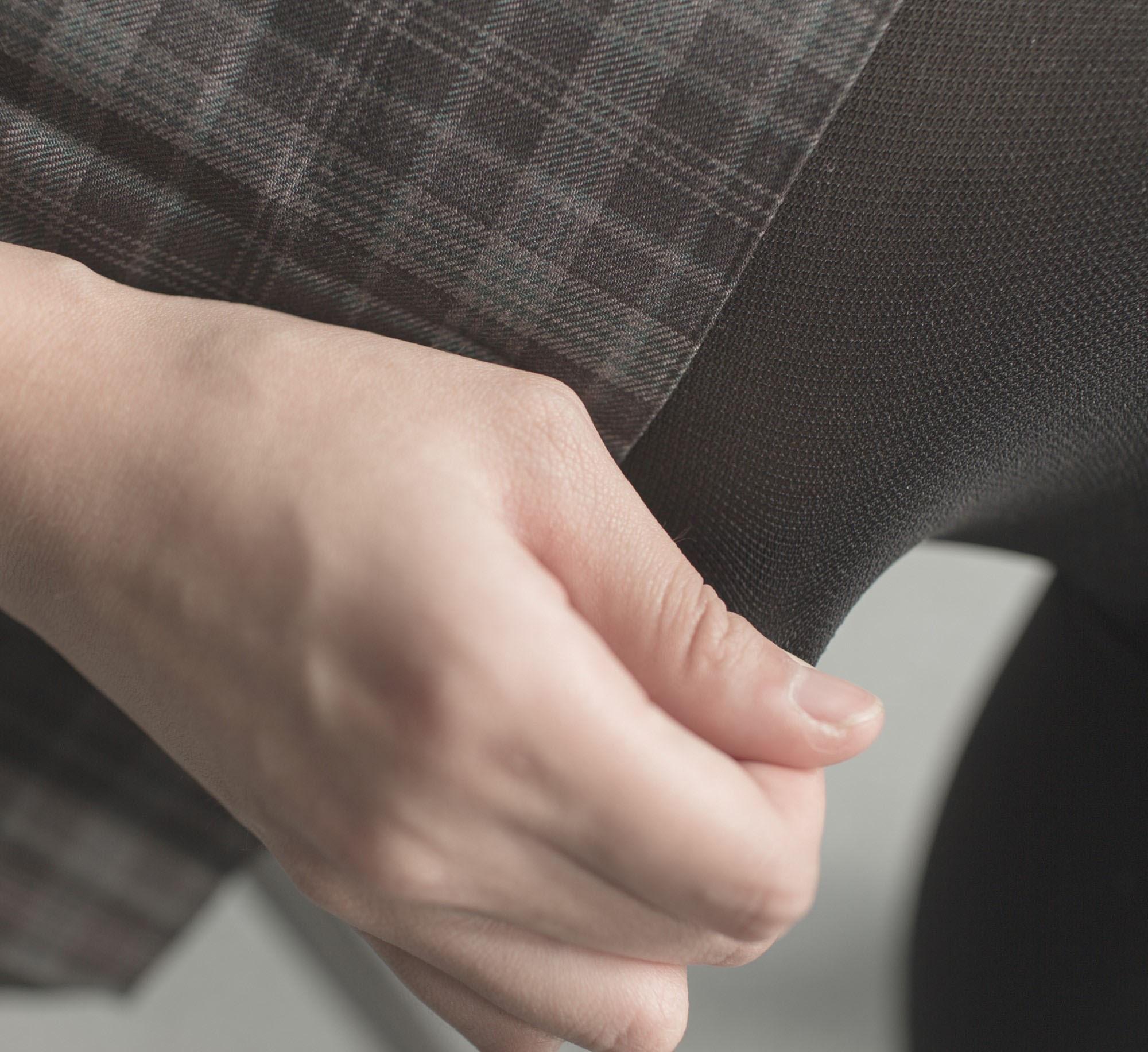 【兔玩映画】腿控福利-杂图集锦 兔玩映画 第24张
