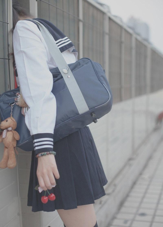 【兔玩映画】腿控福利-杂图集锦 兔玩映画 第18张