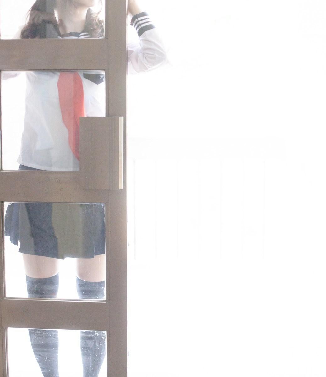 【兔玩映画】腿控福利-杂图集锦 兔玩映画 第8张
