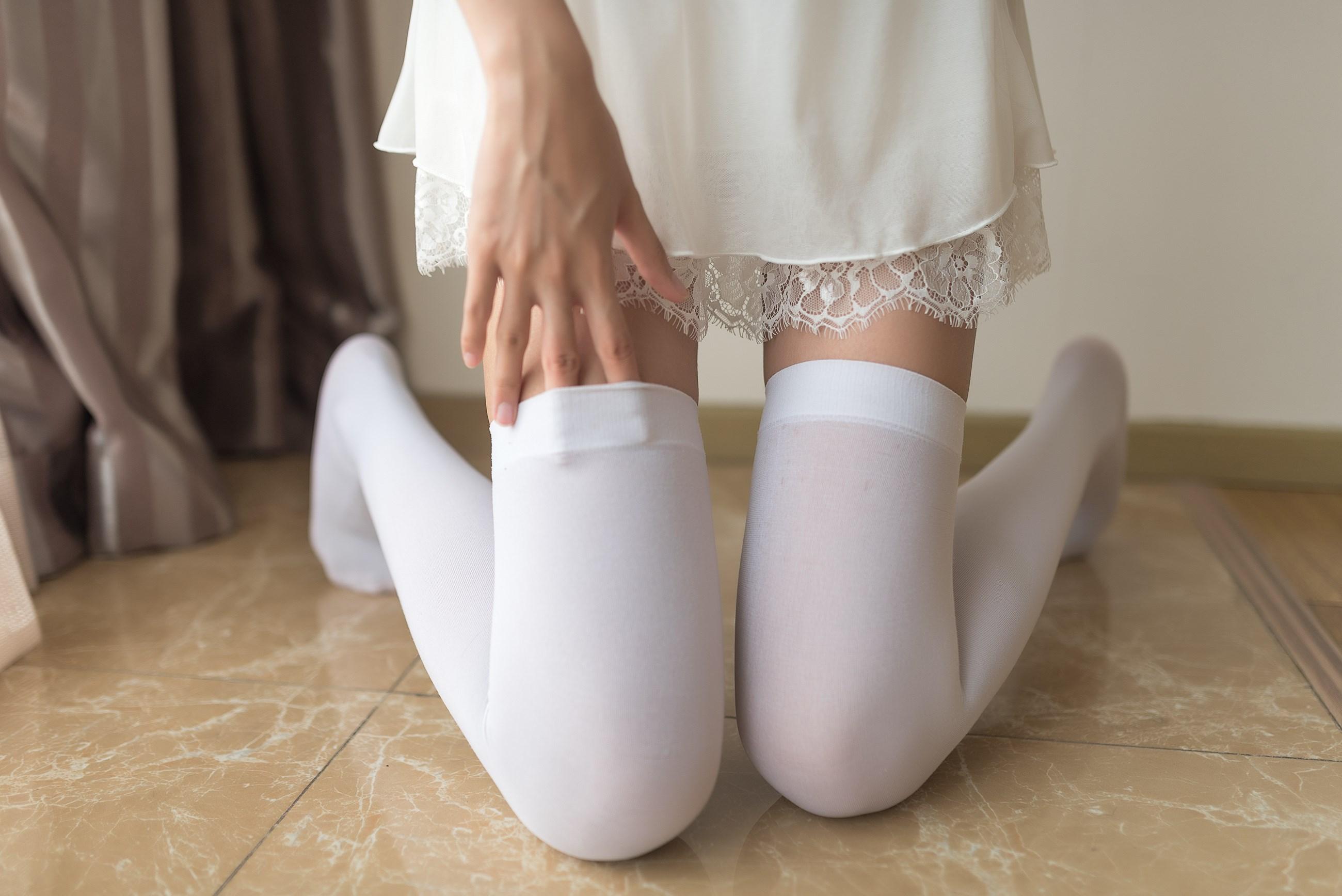 【兔玩映画】大长腿 兔玩映画 第33张