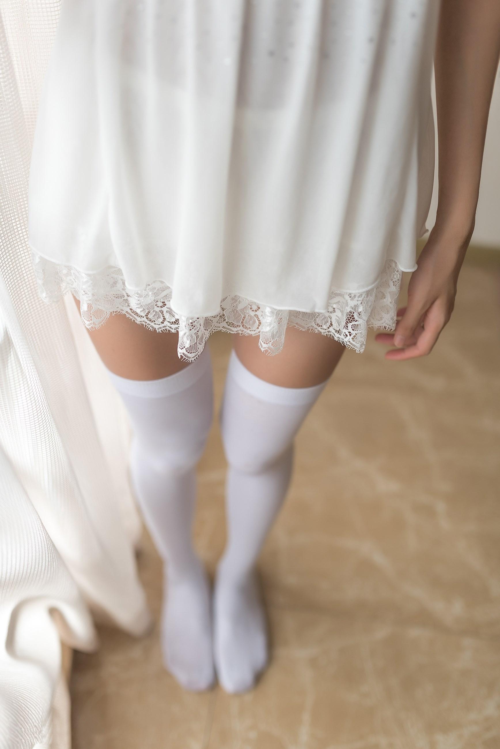 【兔玩映画】大长腿 兔玩映画 第31张