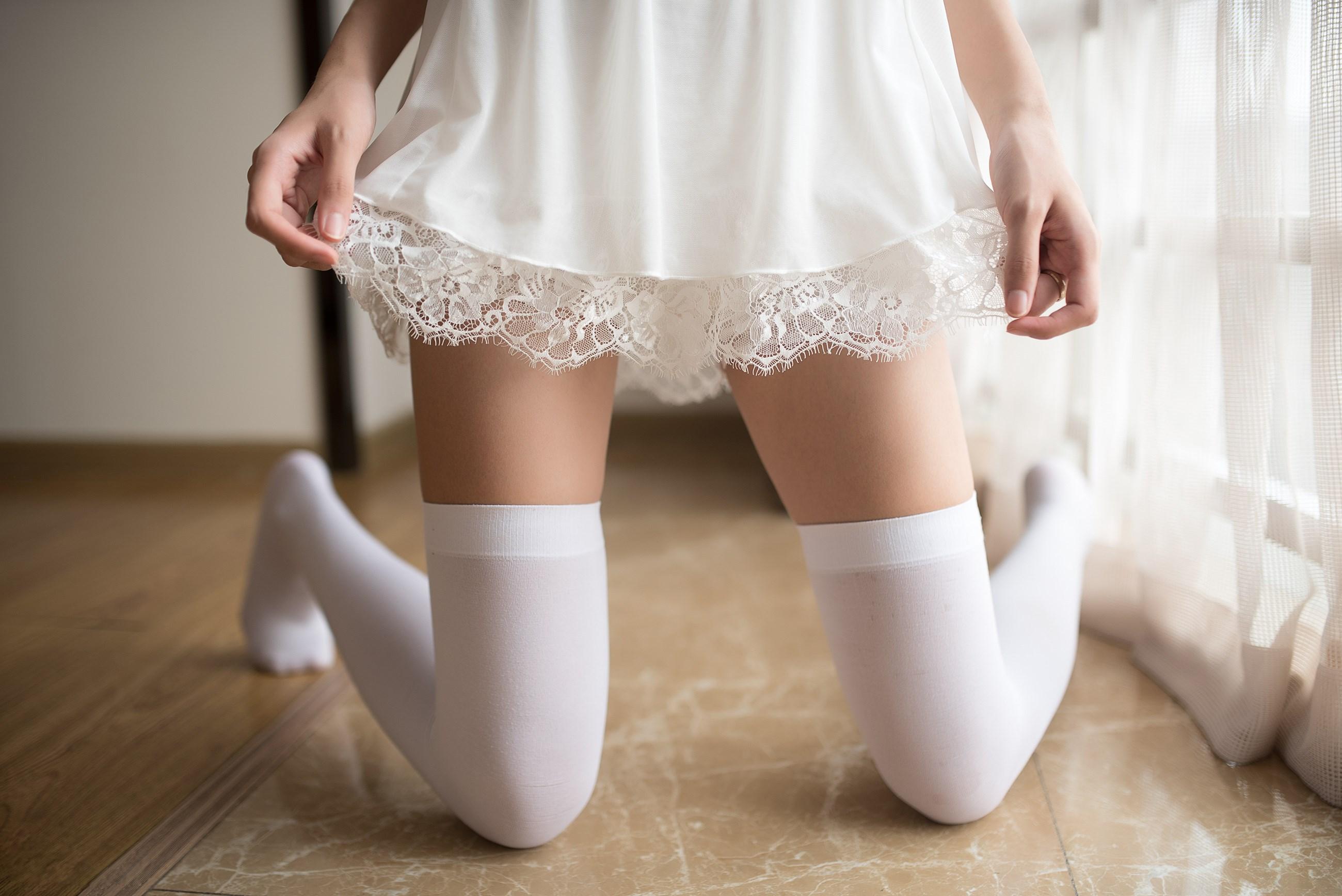 【兔玩映画】大长腿 兔玩映画 第30张