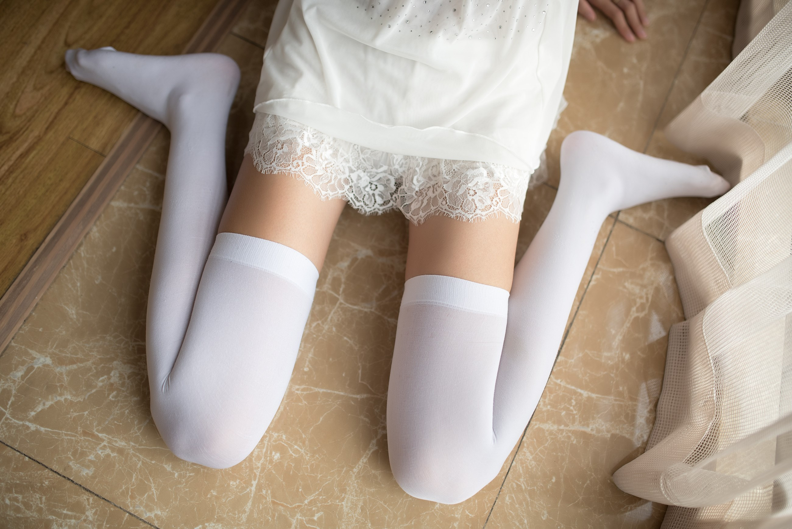 【兔玩映画】大长腿 兔玩映画 第29张