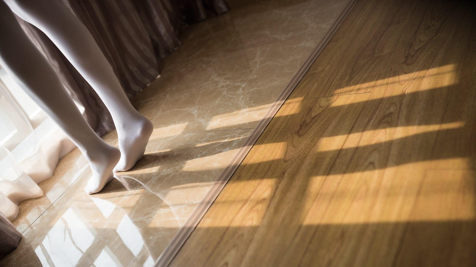 【兔玩映画】大长腿 兔玩映画 第20张